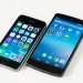 смартфоны,мобильный телефон,приложения на смартфон,мобильные приложения для мам,телефон
