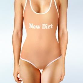 как похудеть и уменьшить талию