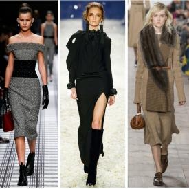 Кристина Якимец,стилист,что модно зимой,зимние тренды