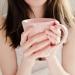 мелисса,польза мелиссы,чай для беременных