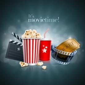кино,что посмотреть на выходных,мадонна,мамин досуг,кинотеатр