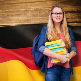 образование в Германие,учеба,ВУЗ