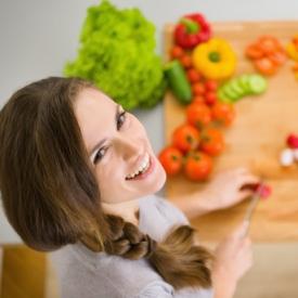 пробукты против рака,цветная капуста,брокколи,помидоры,морковь,авокадо