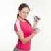 гантели,спорт,видео,как подтянуть мышцы рук