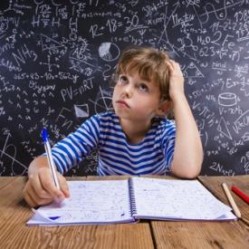 воспитание,свободное время для ребенка,правила воспитания,досуг