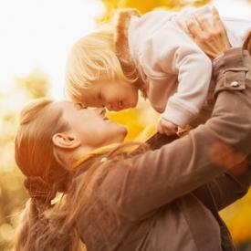 воспитание,послушание,послушный ребенок,свободный ребенок,секреты воспитания