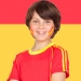 образование в Швеции,детские сады Швеции,детский сад,обучение детей,развитие ребенка