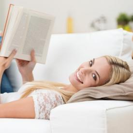 саморазвитие,декрет,чтение,кино,йога,мама в декрете