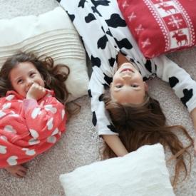 приучить помогать,ребенок,помощь родителям,как справиться с ленью,как побороть лень,мотивация ребенка