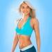 фитнес,упражнения,спорт