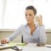 вредные привычки,офис,работа