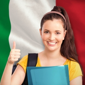 образование в Италии,итальянские школы,итальянские ВУЗы