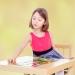 мама,воспитание детей,воспитание ребенка,развивающие методики