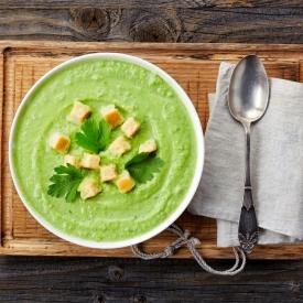 полезные отварные овощи, польза овощей,польза овощей для ребенка,вареные овощи