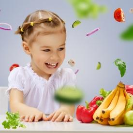 плохой аппетит у ребенка,плохой аппетит у ребенка
