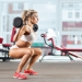 видео,фитнес,спорт,как накачать пресс