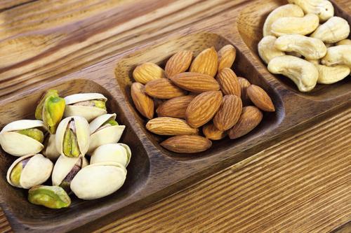 Мультивитамины: 5 натуральных альтернатив