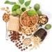 похудеть, помогает людям следовать здоровому питанию, желание перекусить вредной едой.,повышает уровень белка, клетчатки, орех помогает похудеть