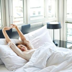 отдых,выходные,релакс,релакс для мамочки,спа