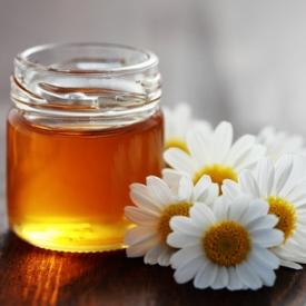 мед,польза и вред меда