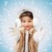 Львов,День Святого Нико,праздничные мероприятия Львова,представления для детей,рождество,новый год 2016
