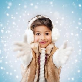 отдых с детьми,отдых в украине,путешествия с ребенком,где отдохнуть в Украине,зимние праздники,зимние каникулы,лыжный отдых
