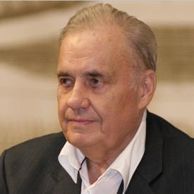Эльдар Рязанов,умер Эльдар Рязанов,ирония судьбы или с легким паром,кинематограф,режиссер,служебный роман