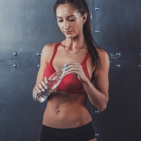 похудение,похудеть,диета,как похудеть,как похудеть к Новому году