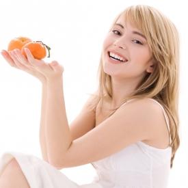мандарины,полезный продукт,мандарины детям,лечебные средства при простуде,цитрусовые,средства от растяжек,мандарины в косметологии