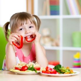 Фуршетные блюда и закуски рецепты