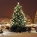 новый год 2016,Рождественские ярмарки,Рождественские ярмарки Германии,где отметить Новый год,рождество в Европе