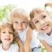 правила воспитания,детская дружба