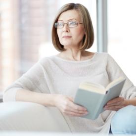 женский возраст,возраст,старение,мозг,мозг не стареет,развитие мозга,сша,Исследования ученых,открытие ученых,полезно читать