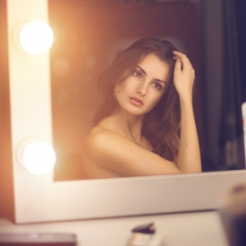 Viva! Beauty Hit,рейтинг бьюти-продуктов