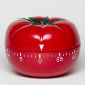 техника помидора,как все успевать,как маме все успеть,тайм-менеджмент для мамы,как совместить работу и кормление грудью,Франческо Чирилло