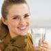 вода,питьевой режим,какую воду лучше пить