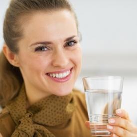 вода,обезвоживание,сколько пить воды