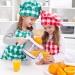 цитрусовые,здоровое питание