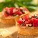 рецепт,видео,десерт,мандарины