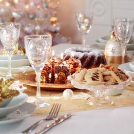 новый год 2016,новогодний стол,новогодний стол 2016,блюда новогоднего стола,что должно быть на Новогоднем столе?