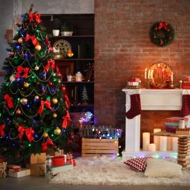 новый год 2016,подготовка к Новому году,идеи для празднования Нового года,ошибки