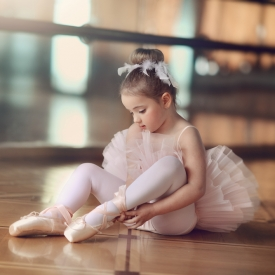 танцы,воспитание девочки,физическое развитие,балет,школа танцев,возраст когда надо начинать танцевать