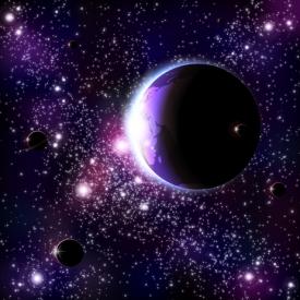 космос,ребенку о космосе,астрономия,туманность,звезды,Солнце,солнечная система,планеты