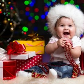 День Святого НИколая,подарки от Святого Николая,идеи подарков,лучшие подарки