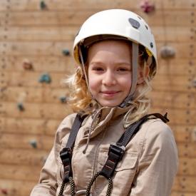 спорт,спорт для ребенка,скалолазание,скалодром,здоровье ребенка,куда отдать ребенка на занятия,развитие ребенка