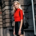 украинский бренд, молодой украинский бренд, капсульные  коллекции, уличная одежда, украинский бренд уличной одежды, этнические мотивы