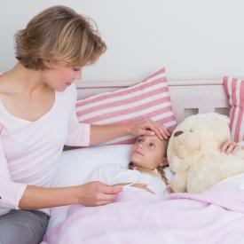 полезные продукты,лечение гриппа,простуда