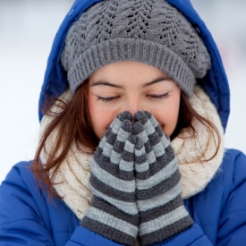 простуда,простуда у ребенка,что есть чтобы не болеть