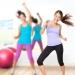 тверк,танцы,фитнес