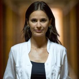 Дарья Лосева,генетик,генетика,видео